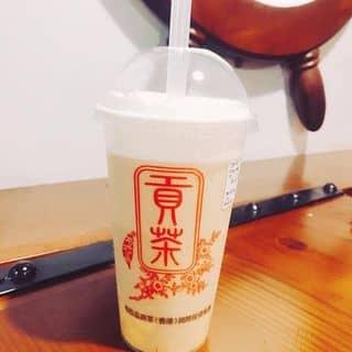 Trà sữa của shudo89 tại 236 Xã Đàn, Nam Đồng, Quận Đống Đa, Hà Nội - 4194738
