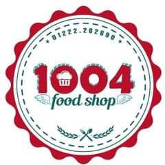 1004 Foodshop trên LOZI.vn