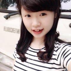 Lâm Thành Triết trên LOZI.vn